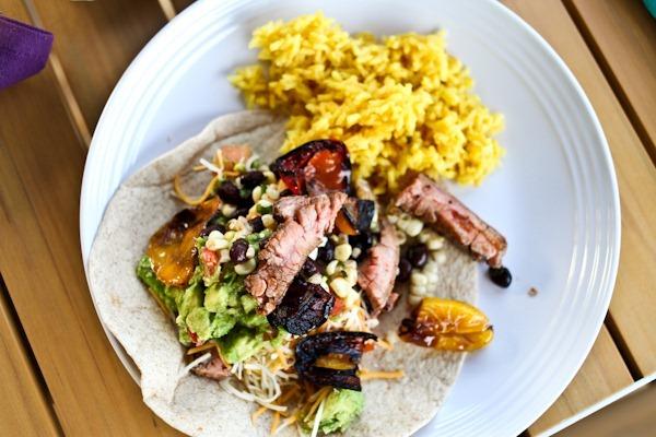 Foodblog-3818