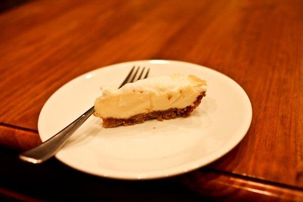 Foodblog-3827