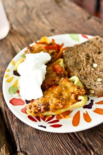 Foodblog-3854