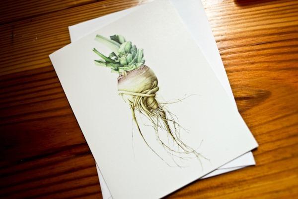 Foodblog-3859