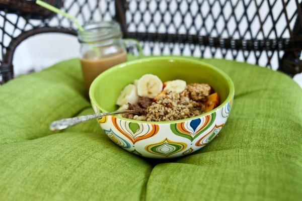 Foodblog-3918