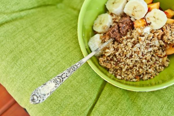 Foodblog-3924