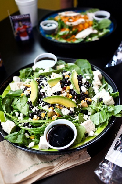 Foodblog-3947
