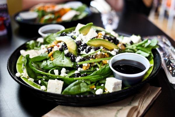 Foodblog-3948
