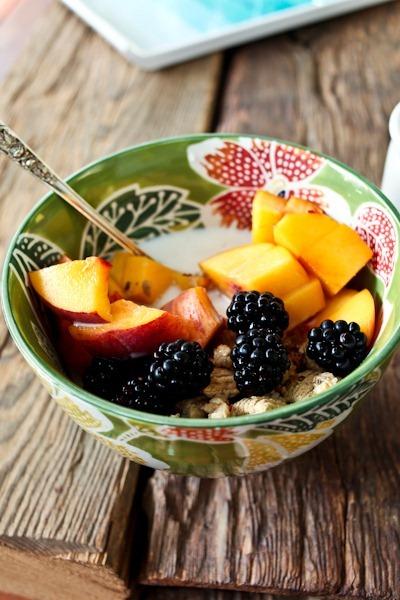 Foodblog-3987