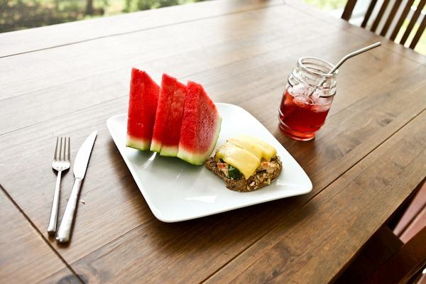 Foodblog-3993
