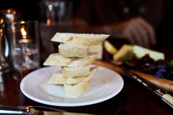 Foodblog-4078