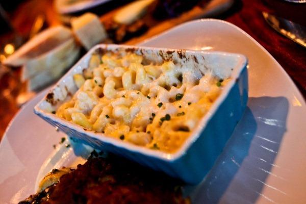 Foodblog-4085