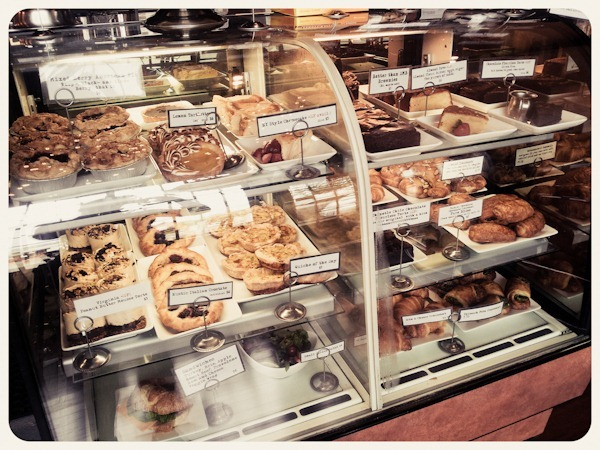 Foodblog-40