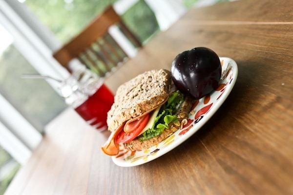 Foodblog-4105