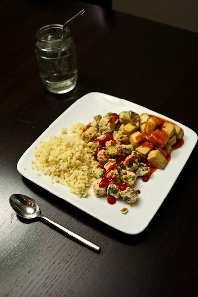 Foodblog-4116