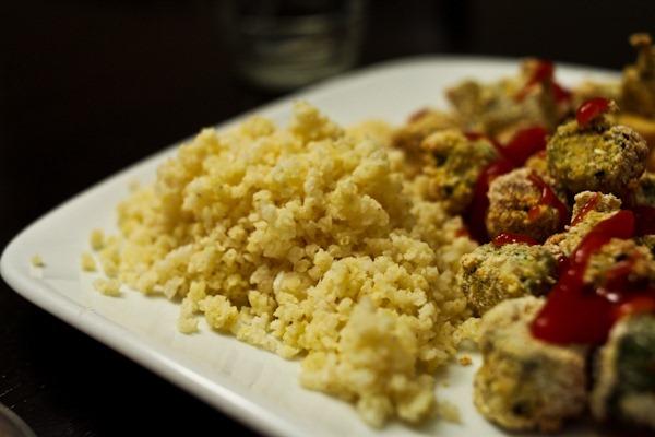Foodblog-4118