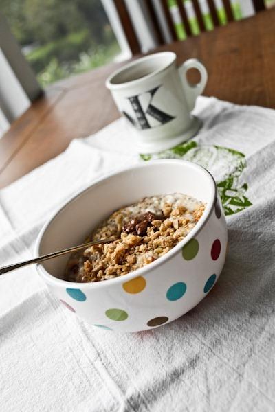 Foodblog-4132
