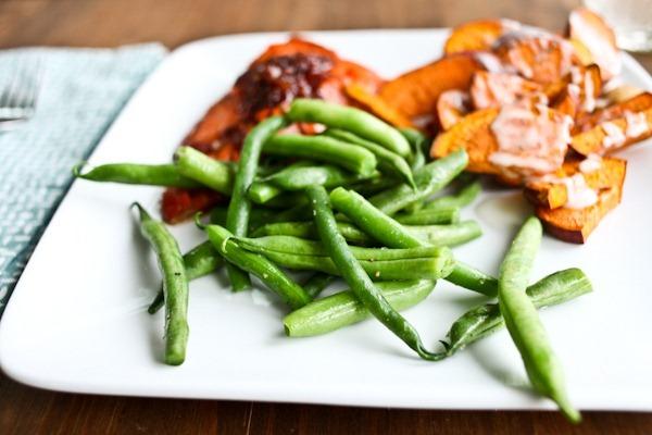 Foodblog-4171