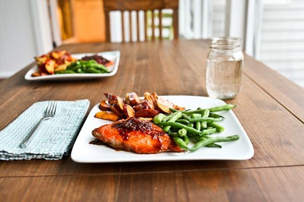 Foodblog-4173