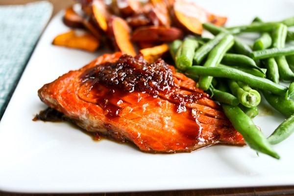 Foodblog-4174