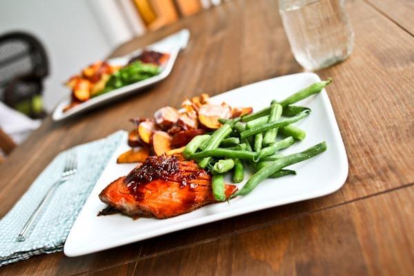 Foodblog-4176