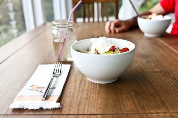 Foodblog-4338