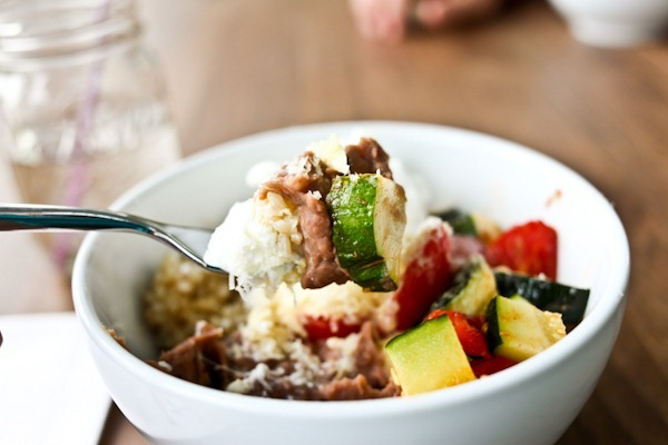Foodblog-4340