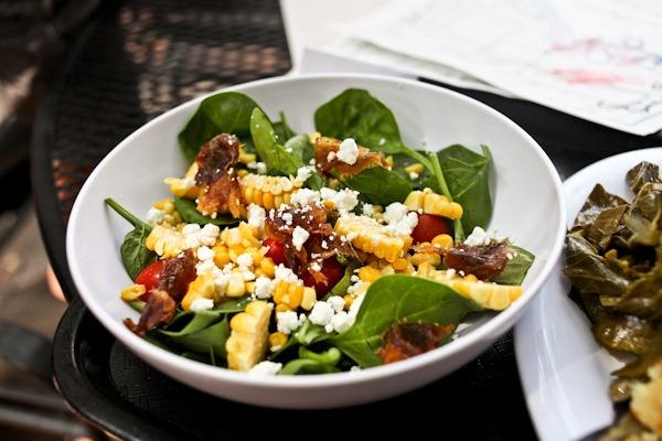 Foodblog-4355