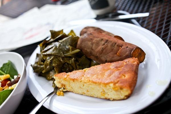 Foodblog-4359
