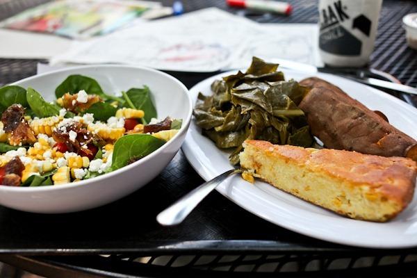 Foodblog-4362