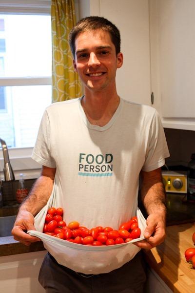Foodblog-4372