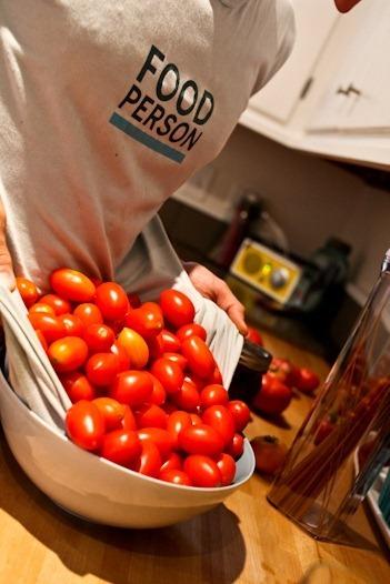 Foodblog-4375