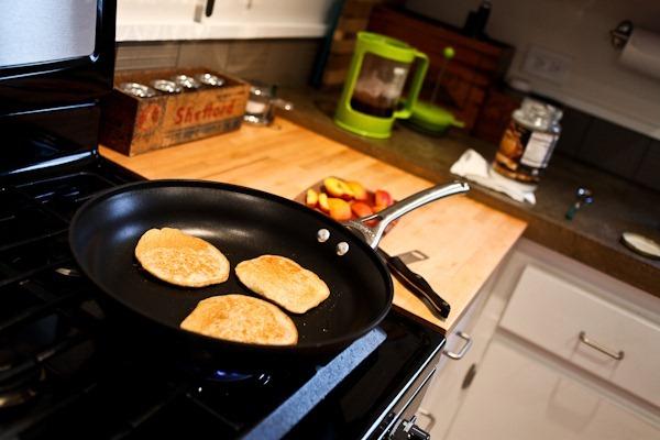 Foodblog-4389