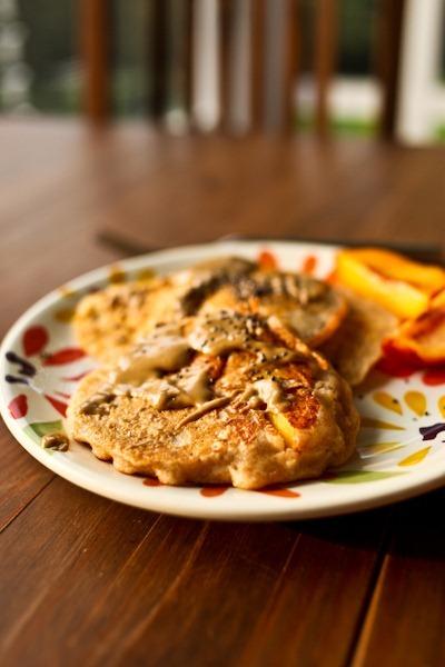Foodblog-4393