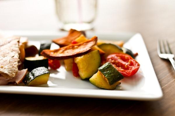 Foodblog-4403