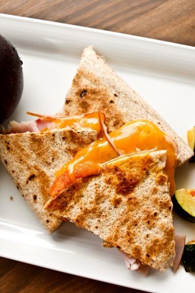 Foodblog-4404