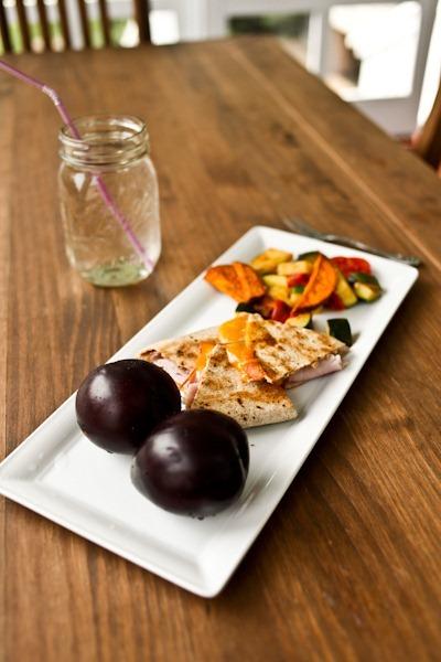 Foodblog-4407