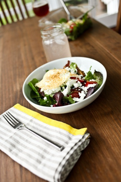 Foodblog-4414