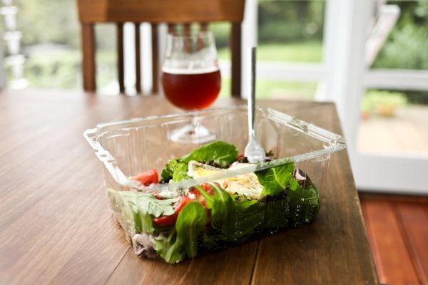 Foodblog-4416