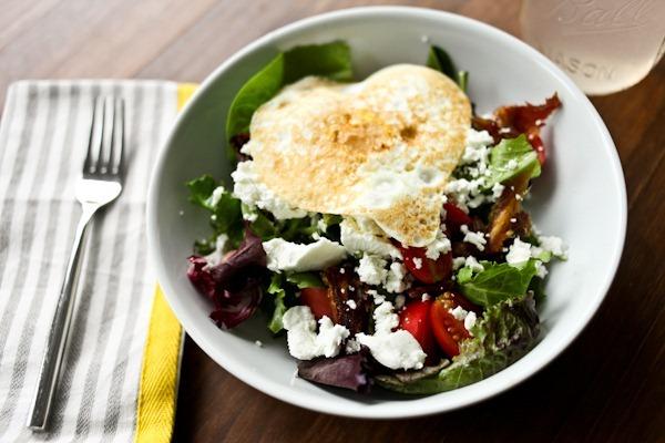 Foodblog-4417