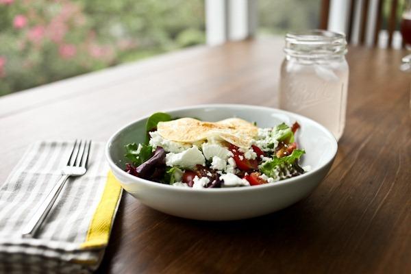 Foodblog-4419