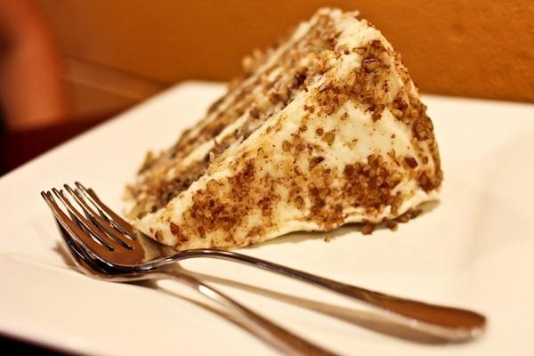 Foodblog-4459