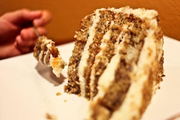 Foodblog-4463