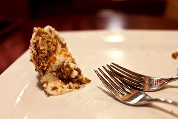 Foodblog-4469