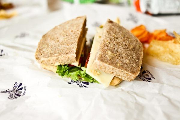 Foodblog-4483