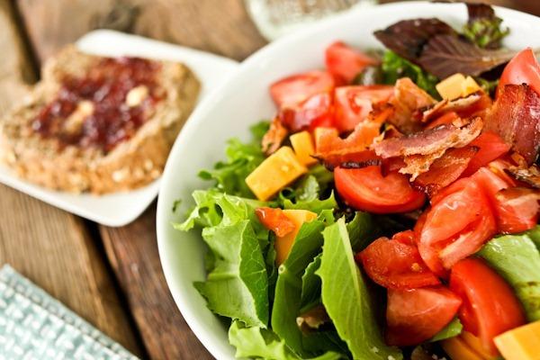 Foodblog-4577