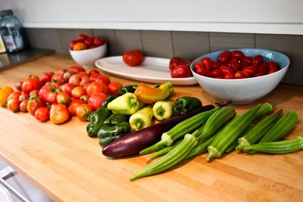 Foodblog-4579