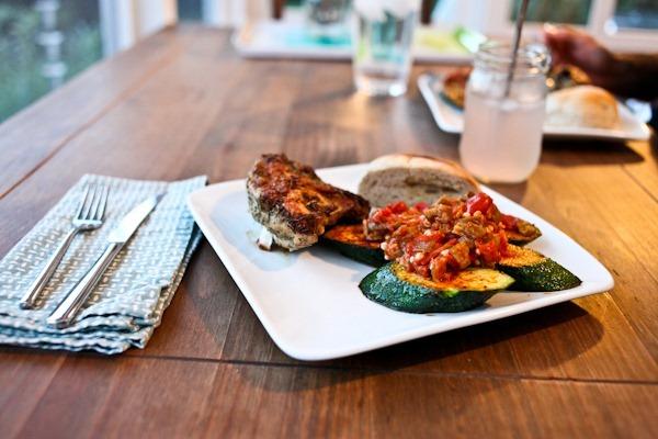 Foodblog-4593