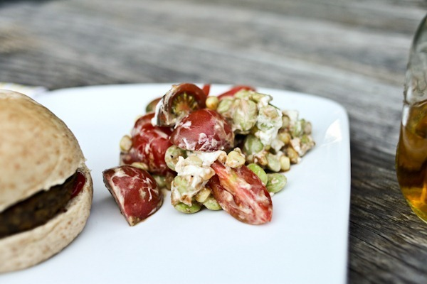 Foodblog-4611