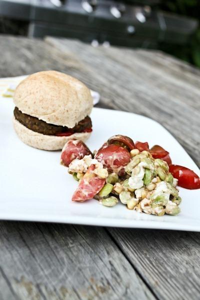 Foodblog-4619