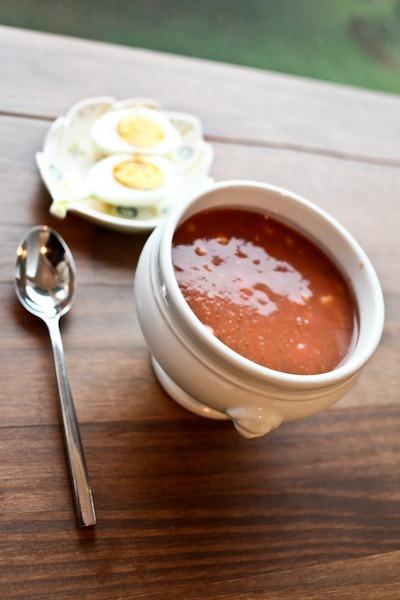 Foodblog-4710