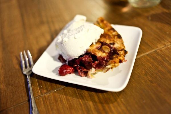 Foodblog-4720