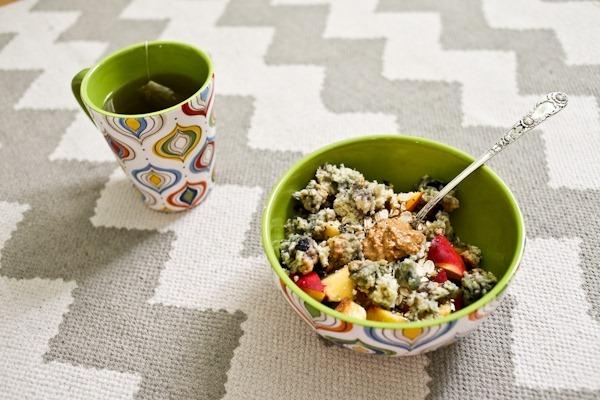 Foodblog-4732
