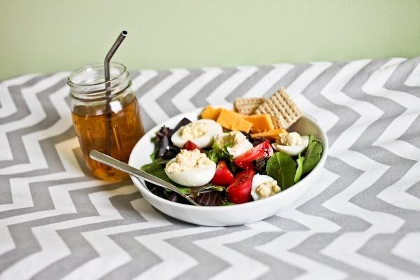Foodblog-4746